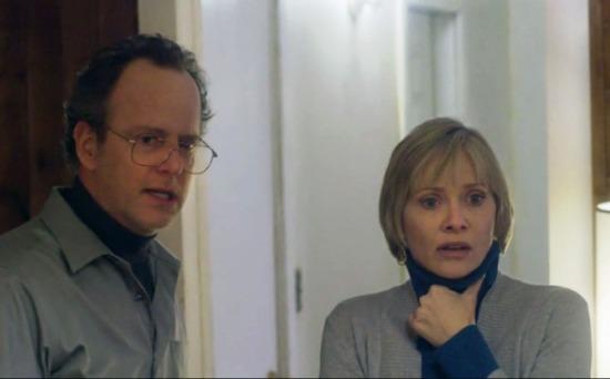 WE-ARE-STILL-HERE_Andrew-Sensenig-and-Barbara-Crampton