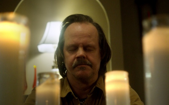 WE-ARE-STILL-HERE_Larry-Fessenden