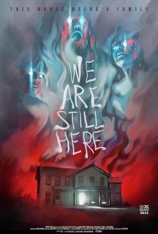 we-are-still-here_poster