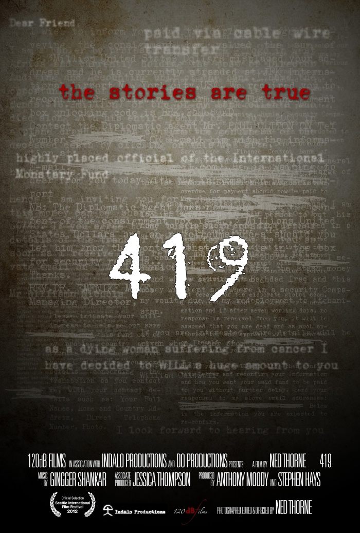 419-poster