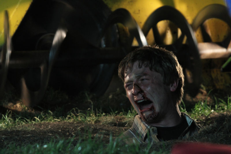 wrong turn 5 bloodlines hd movie download