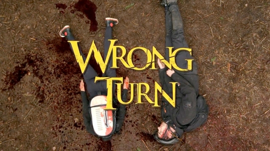 6-wrong-turn-last-resort