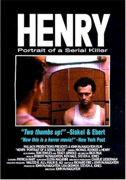 600full-henry--portrait-of-a-serial-killer-poster
