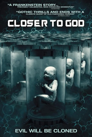 affiche-closer-to-god-2014-1