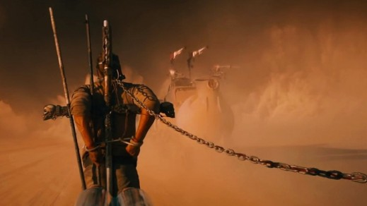 cool-mad-max-fury-road-wallpaper_278537580