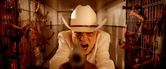 hero_TheHumanCentipede3-2015-1