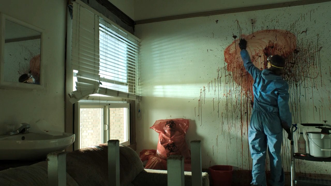 Amy Pietz Nude serial killer – page 3 – father son holy gore