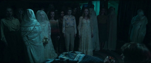 Insidious Chapter 2 2013 (4)