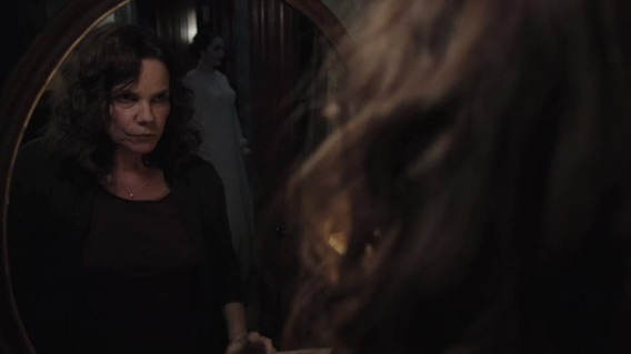insidious-chapter-2-nightmarish-international-trailer-video