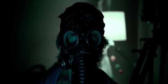 insidious-gas-mask