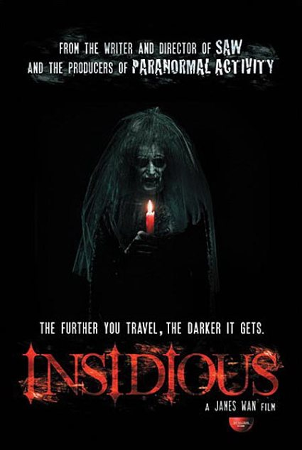 insidious_poster121310