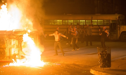 purge-anarchy-mob-fire