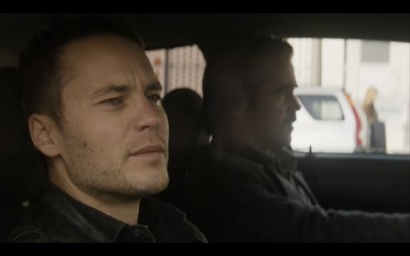 """True Detective – Season 2, Episode 4: """"Down Will Come"""