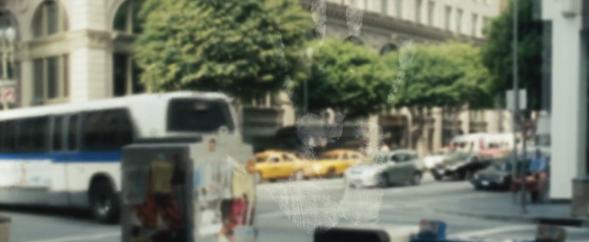 Screen Shot 2015-08-01 at 12.06.51 AM