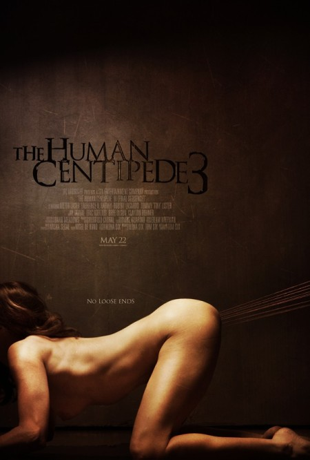 the-human-centipede-3-600x889