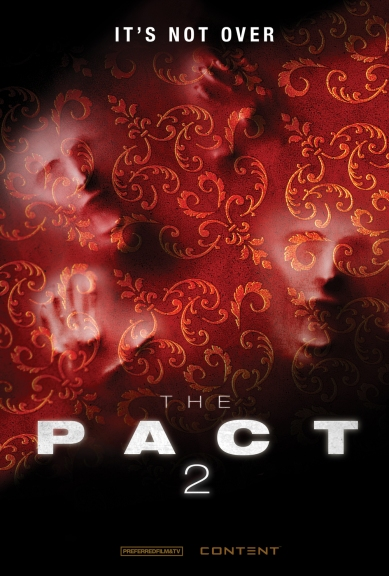 the-pact-ii