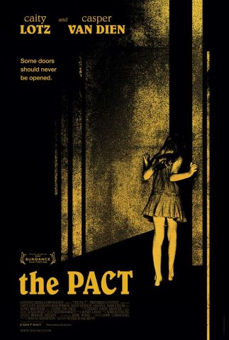 the-pact-poster01