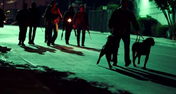 the-purge-anarchy-movie-picture-6