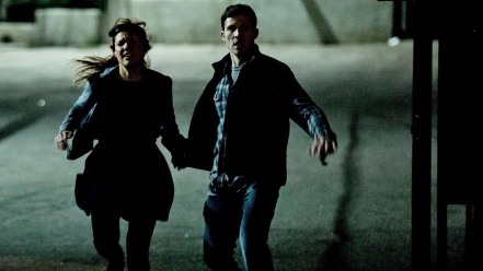 the-purge-anarchy-review-16-1500x844
