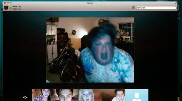 Unfriended-750x420
