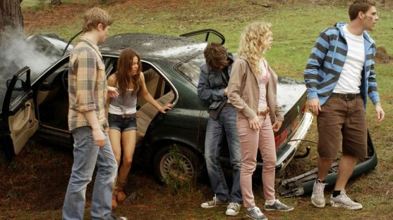 Wrong-Turn-5-Bloodlines-DI