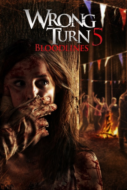 Wrong_Turn_5_Poster_12_18_12