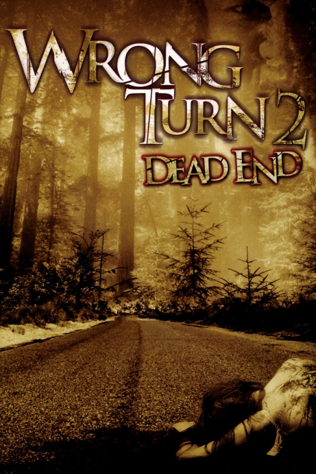 WrongTurn2-2