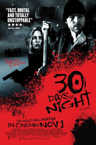 30-days-of-night-theatrical-poster