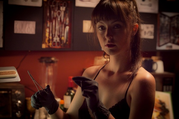 american_mary-ps_5d_2950