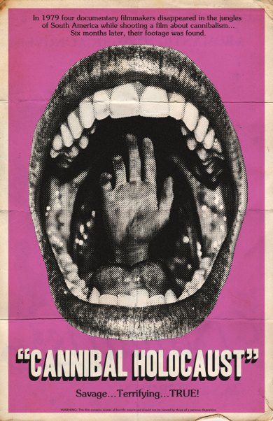 cannibal-holocaust-poster