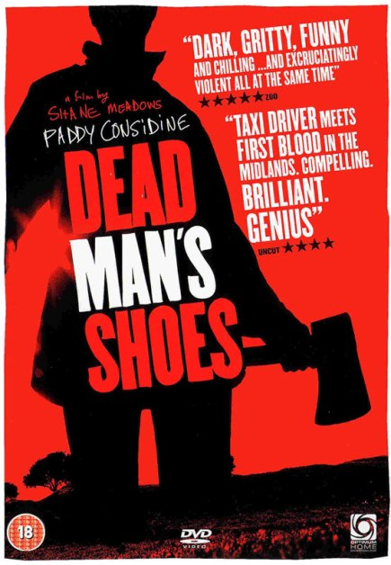 dead-man's-shoes-dvd