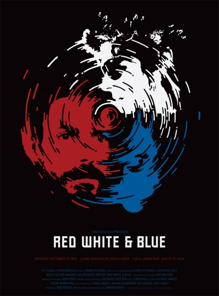 fantastic_fest_2010_red_white_blue_movie_poster