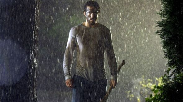 george-lutz-ryan-reynolds-amityville-horror