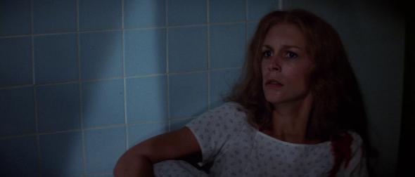 Halloween II 1981 8