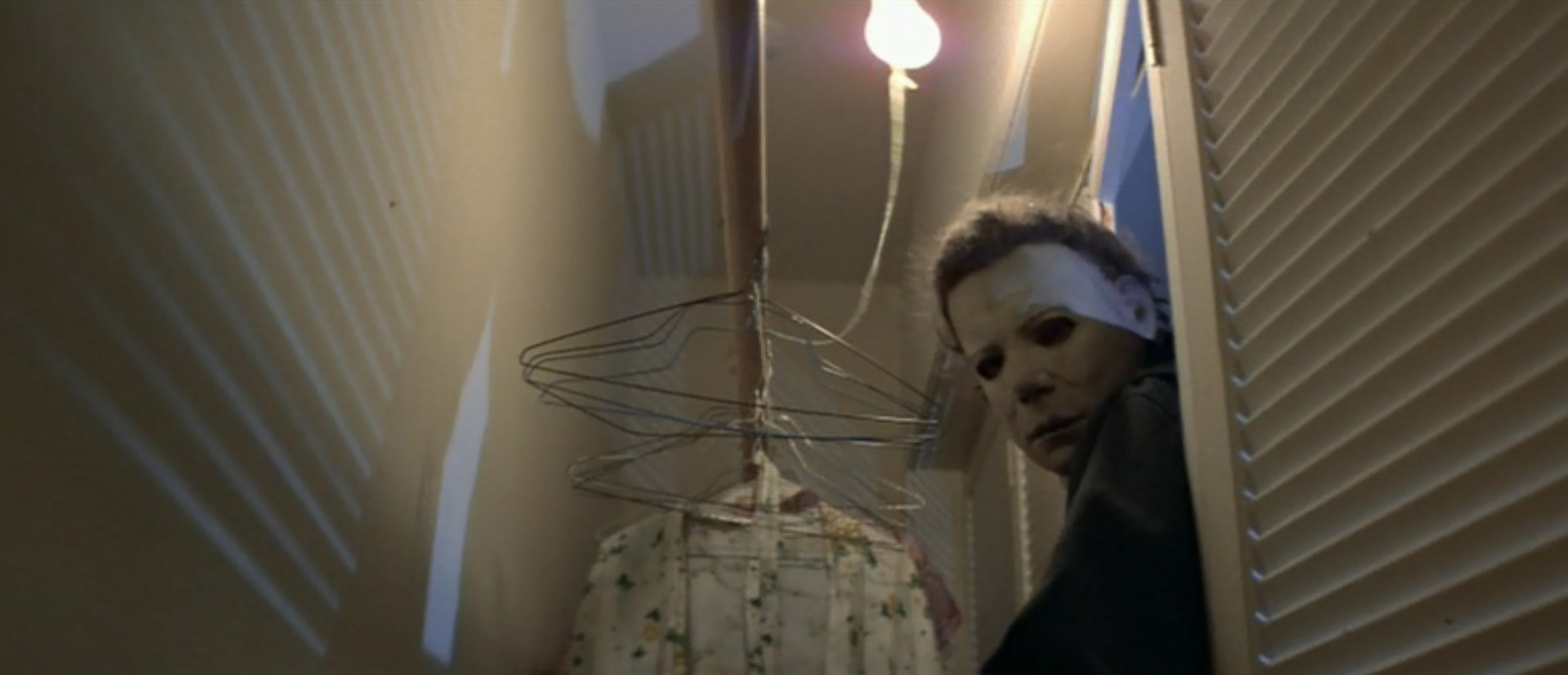 Why the fear of John Carpenter's Halloween endures nearly 40 years ...