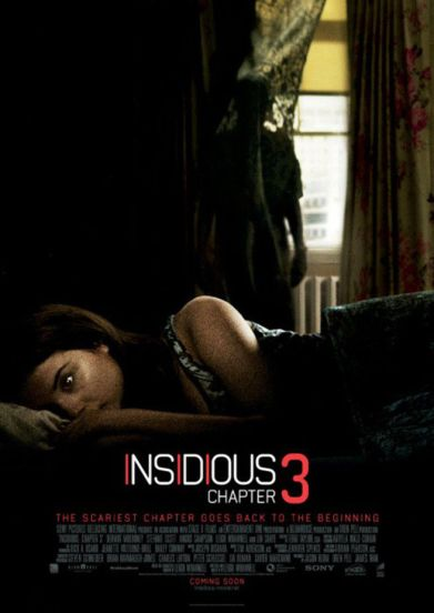 Insidious-Chapter-3-poster-1