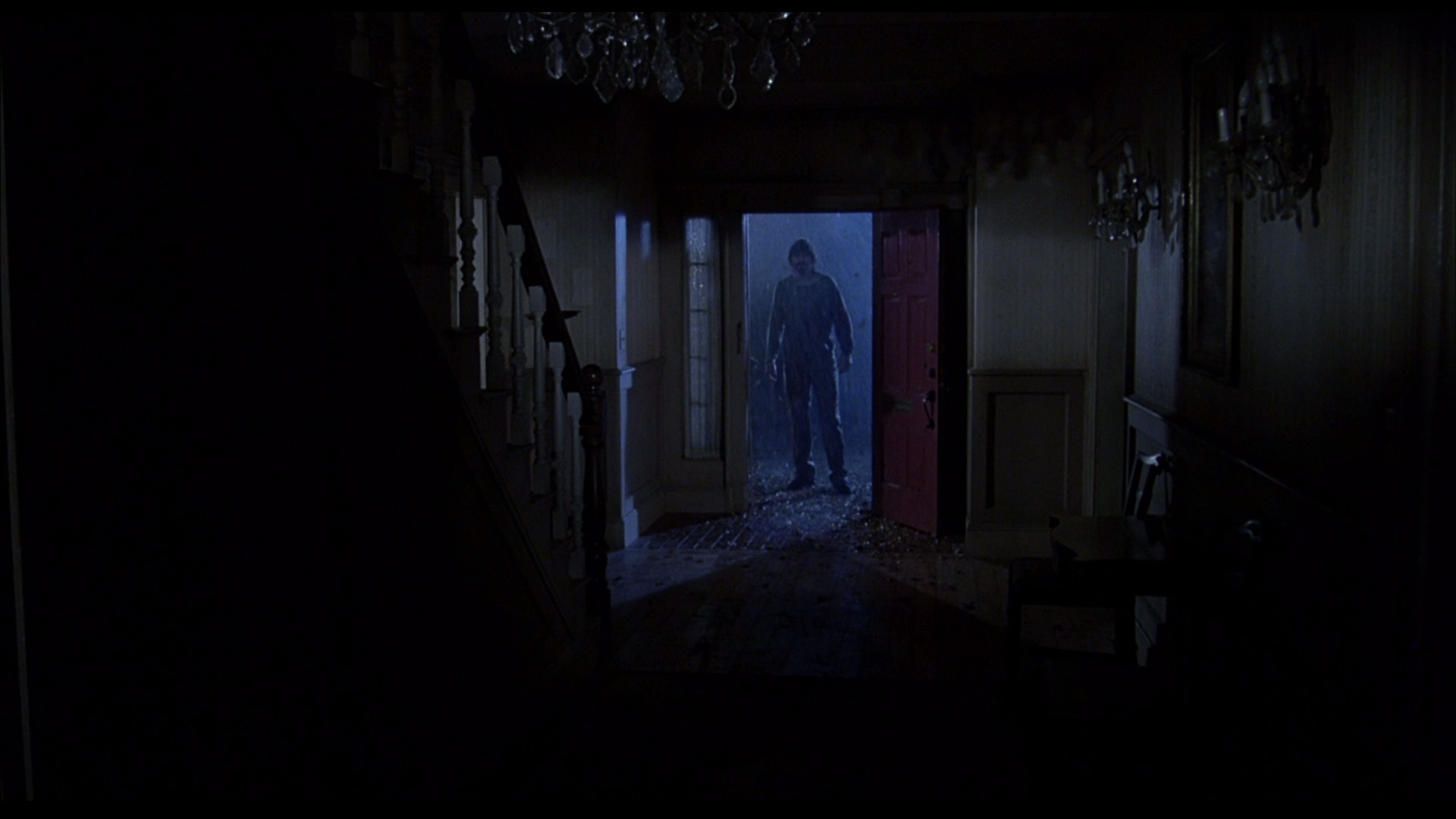 download film the amityville horror 1979