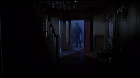 large amityville horror blu-ray10