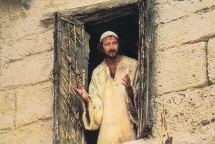 Life-of-Brian-1979