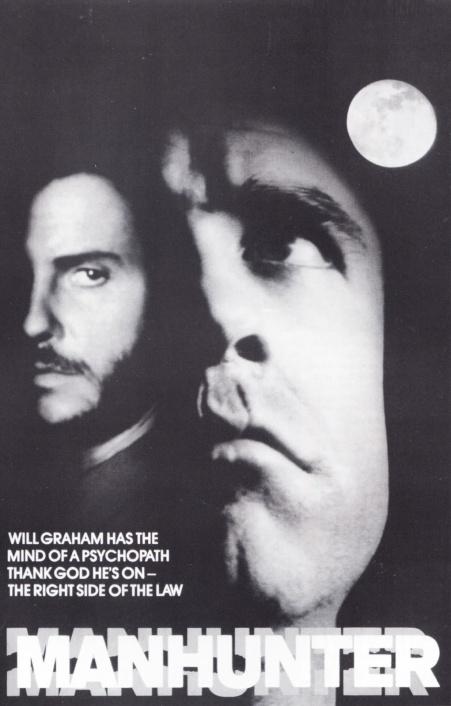 manhunter-blutmond-1986