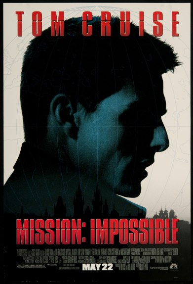 mission-impossible-poster