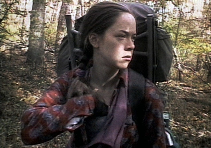 Image result for the blair witch project 1999
