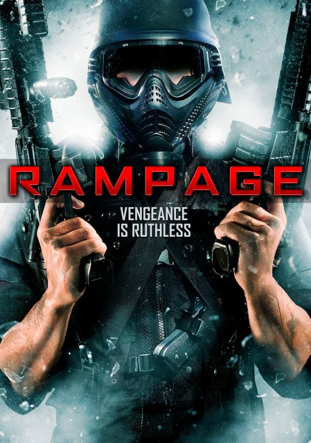 rampage-53f072435d6d0