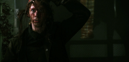 screen-shot-2016-11-13-at-2-47-02-pm
