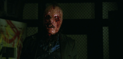 screen-shot-2016-11-13-at-2-47-22-pm