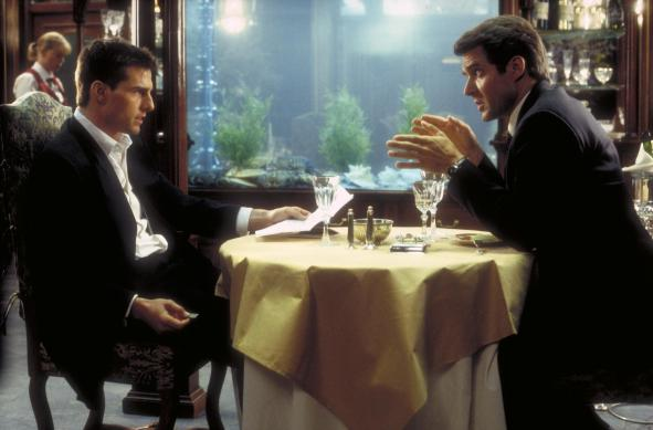 still-of-tom-cruise-and-henry-czerny-in-mission--impossible-(1996)
