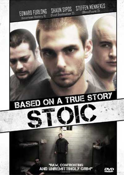 Stoic-movie-uwe-bolle-3