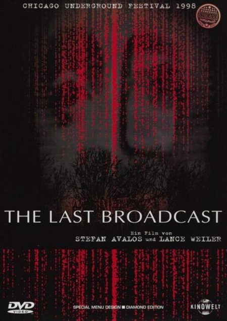 the-last-broadcast.27402