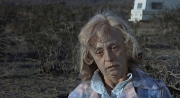 The_Hills_Have_Eyes_(1977)_2