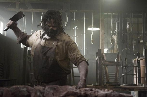 the_texas_chainsaw_massacre_the_beginning_01